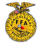 FFA - Harriosn County Indiana